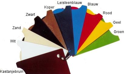 dakgoten_kleuren